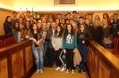 Schüleraustausch Spanien_10