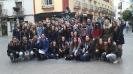 Schüleraustausch Spanien_1
