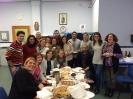 Schüleraustausch Spanien_4
