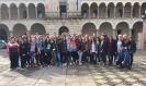Schüleraustausch Spanien_7