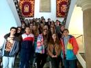 Schüleraustausch Spanien_8