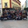 Schüleraustausch Spanien_9