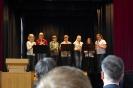 Europaschule - Auszeichnung_1