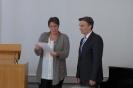 Europaschule - Auszeichnung_3