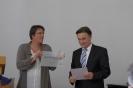 Europaschule - Auszeichnung_5